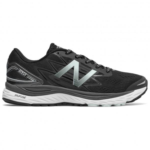New Balance - Women's Solvi - Running shoes