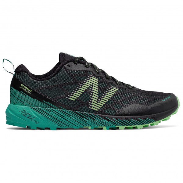 New Balance - Women's Summit Unknown - Trailrunningsko