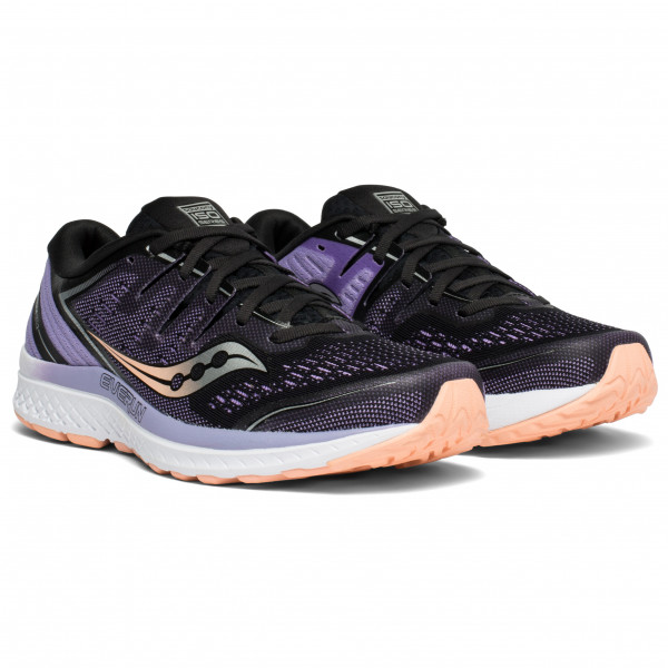 Saucony Guide Iso 2 - Running-sko Dame | Running shoes