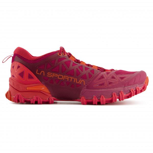La Sportiva - Women's Bushido II - Trailrunningschuhe