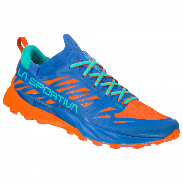 La Sportiva - Women's Kaptiva - Skor trailrunning