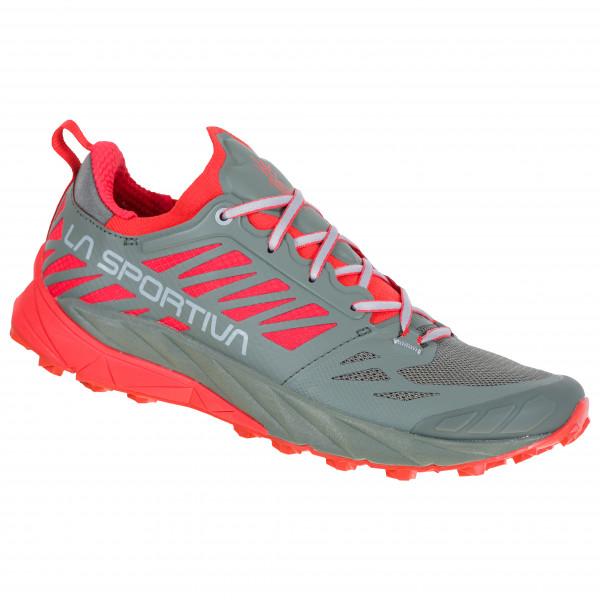 Women's Kaptiva - Trail running shoes
