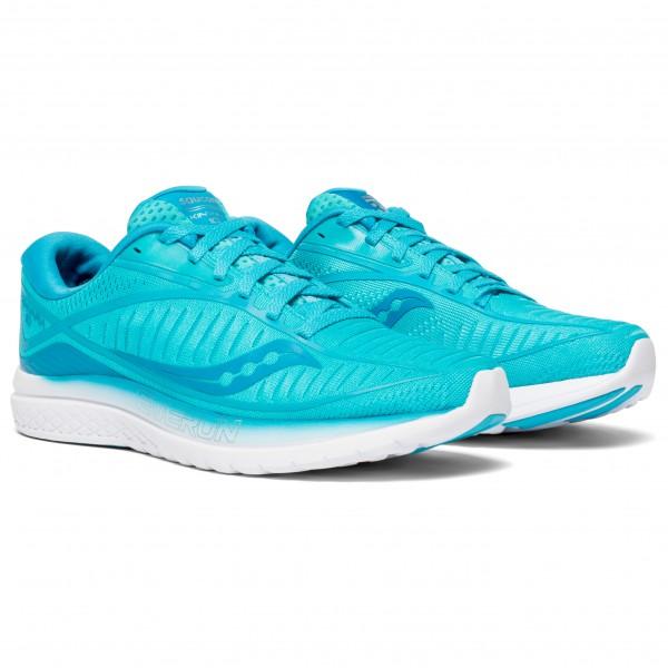 Saucony - Women's Kinvara 10 - Running shoes