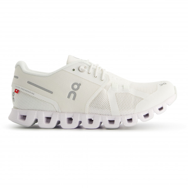 On - Women's Cloud - Zapatillas para correr