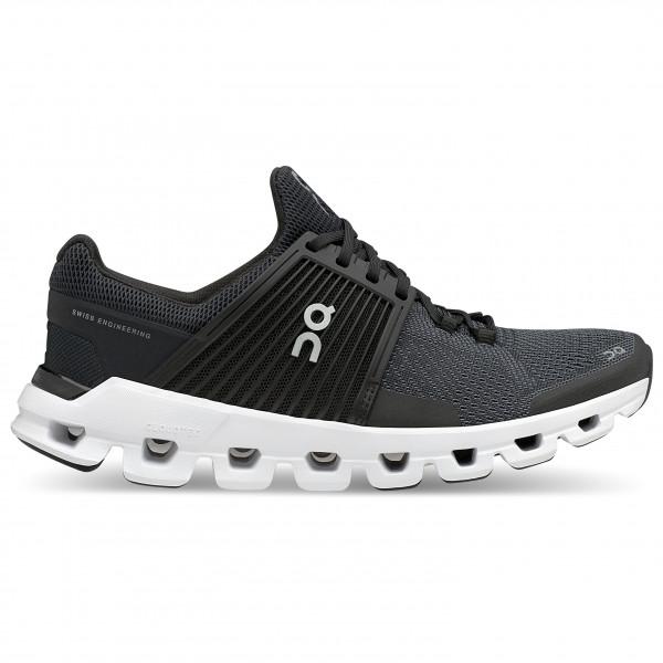 On - Women's Cloudswift - Chaussures de running