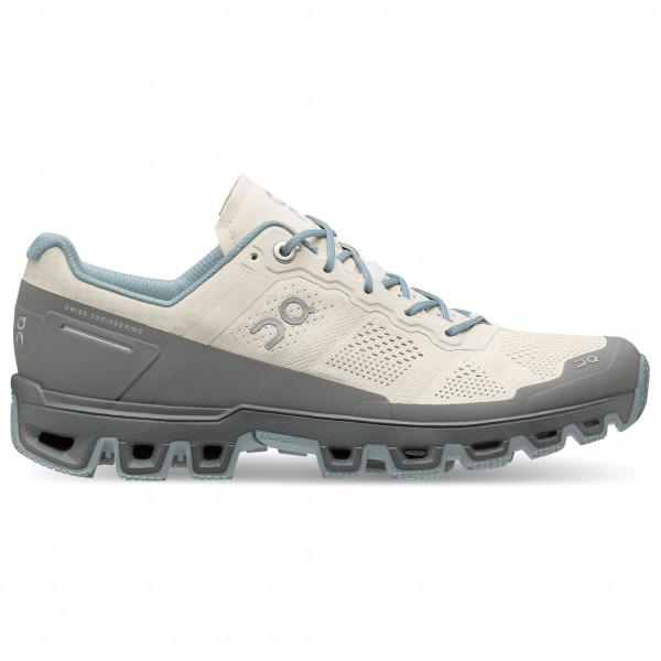 Women's Cloudventure - Trail running shoes