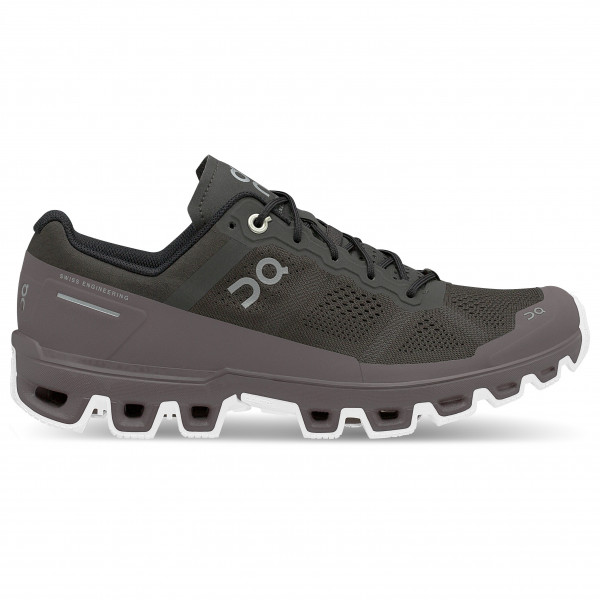 On - Women's Cloudventure - Zapatillas de trail running