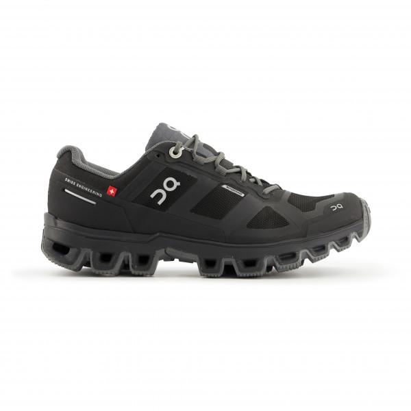 Women's Cloudventure Waterproof - Trail running shoes
