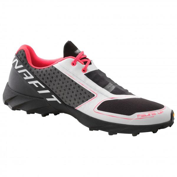 Dynafit - Women's Feline Up - Trail running shoes
