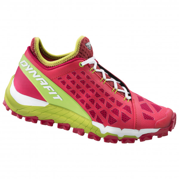 Women's Trailbreaker Evo - Trail running shoes