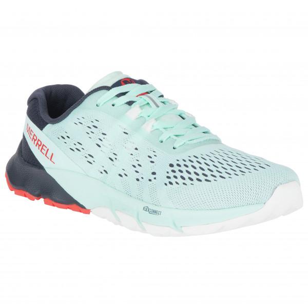 Merrell - Women's Bare Access Flex 2 E-Mesh - Trail running shoes