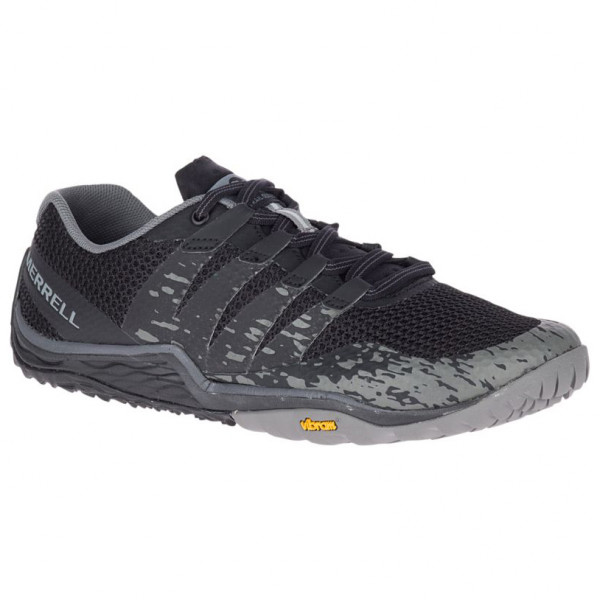 Merrell - Women's Trail Glove 5 - Chaussures de trail