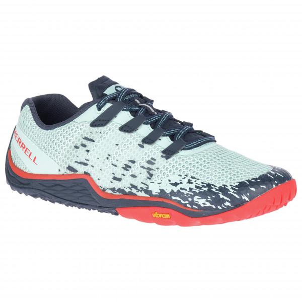 Merrell - Women's Trail Glove 5 - Skor trailrunning