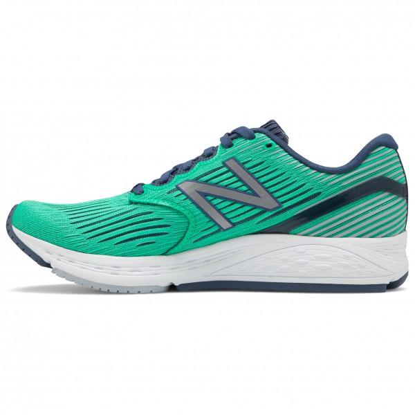New Balance - Women's 890v6 - Runningschoenen