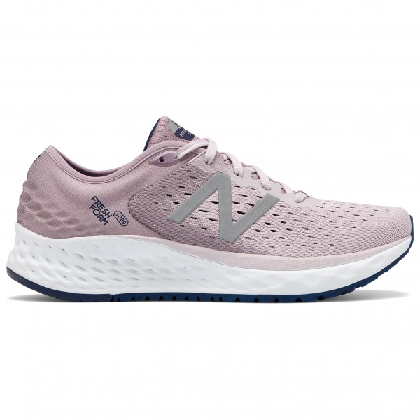 New Balance - Women's Fresh Foam 1080v9 - Springskor