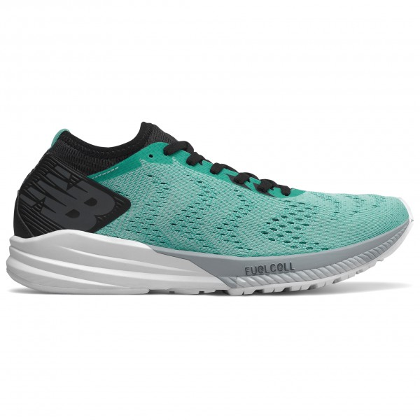 New Balance - Women's Fuelcell Impulse - Running shoes