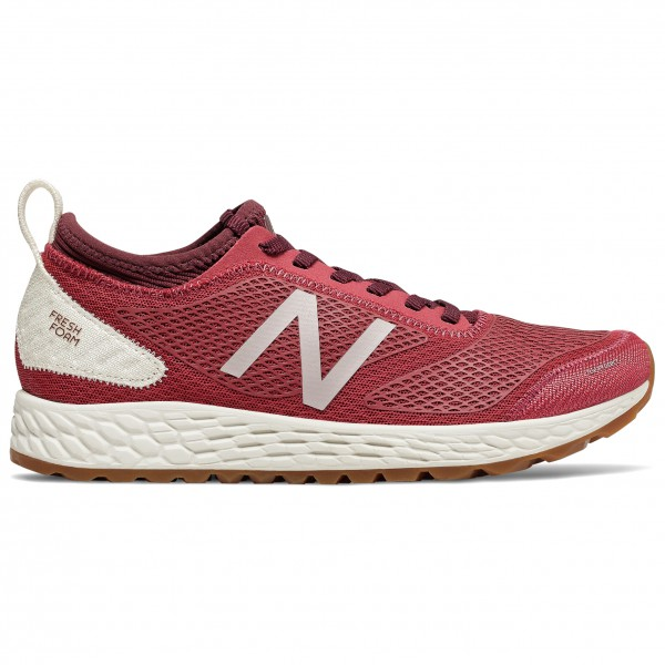 New Balance - Women's Gobi v3 - Skor trailrunning