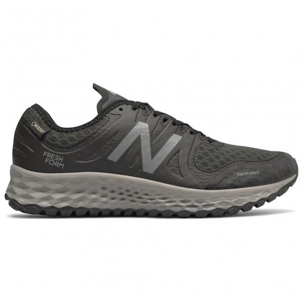 New Balance - Women's Kaymin - Running-sko
