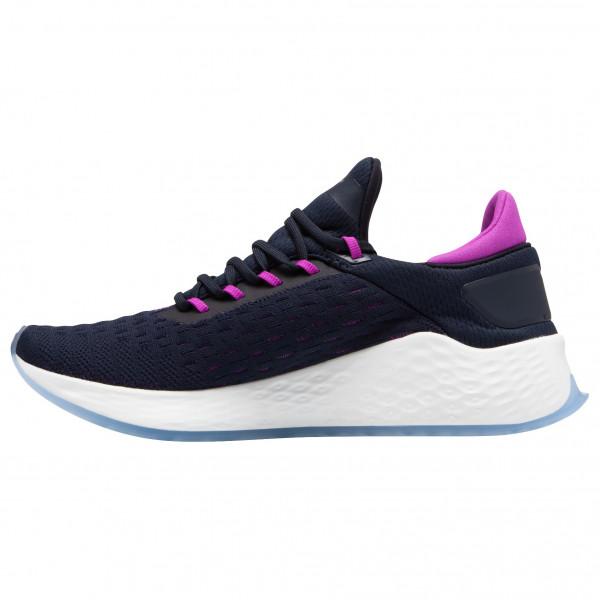 New Balance - Women's Lazr v2 Hypoknit - Running shoes