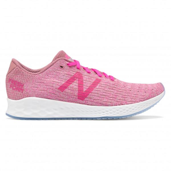New Balance - Women's Zante Pursuit - Running shoes