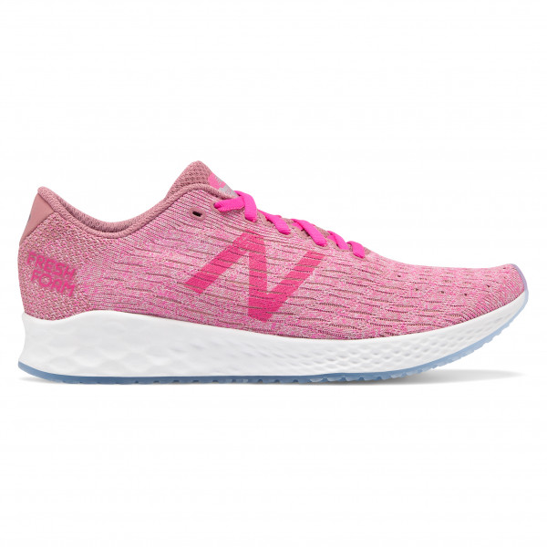 New Balance - Women's Zante Pursuit - Runningschoenen