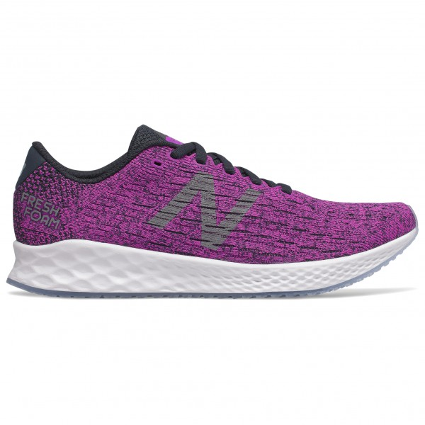 New Balance - Women's Zante Pursuit - Running shoes