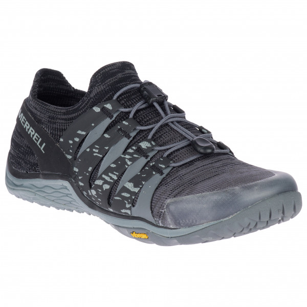Merrell - Women's Trail Glove 5 3D - Trail running shoes