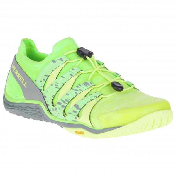 Merrell - Women's Trail Glove 5 3D - Trail running shoes