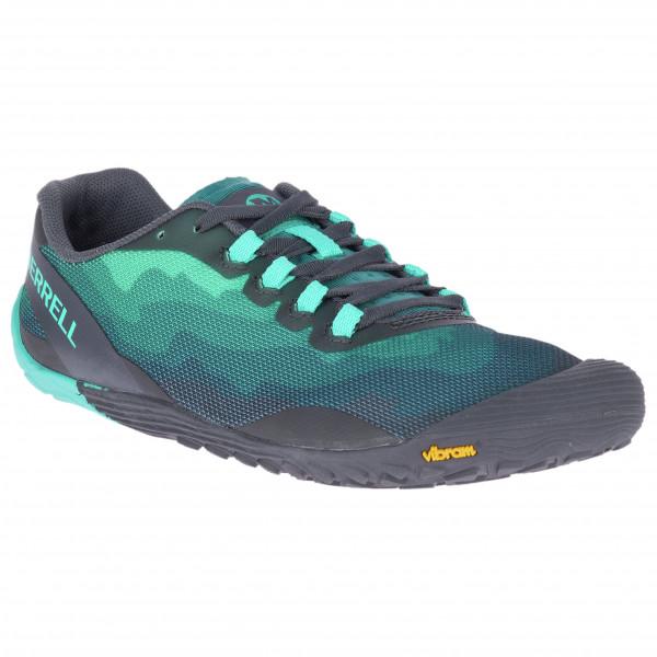 Merrell - Women's Vapor Glove 4 - Trailrunningschuhe