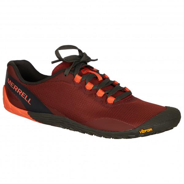 Women's Vapor Glove 4 - Trail running shoes
