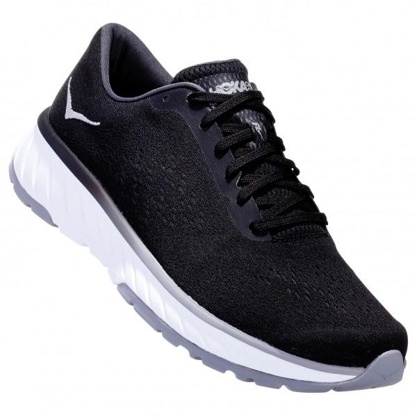 Hoka One One - Women's Cavu 2 - Running shoes