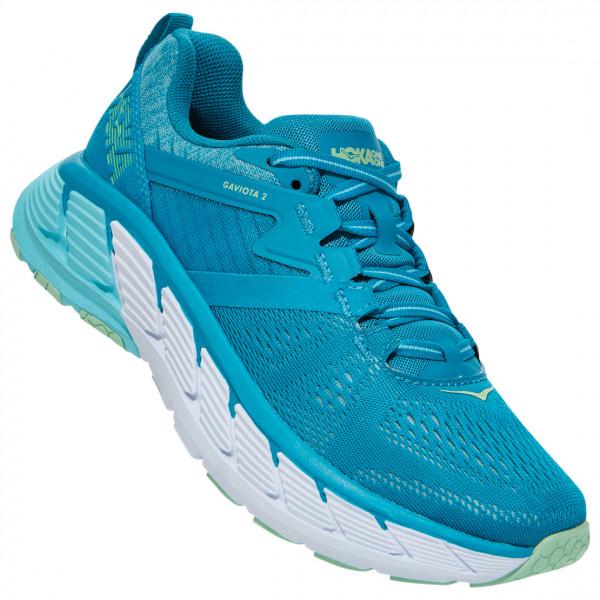 Hoka One One - Women's Gaviota 2 - Running shoes
