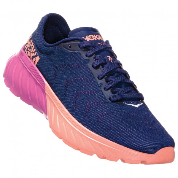 Hoka One One - Women's Mach 2 - Running-sko