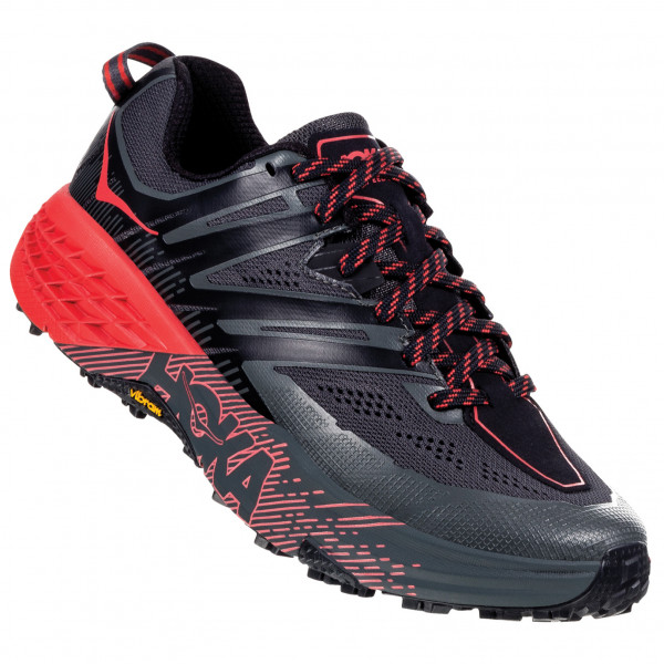 Hoka One One - Women's Speedgoat 3 - Trailrunningschuhe