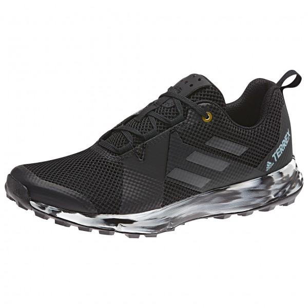 adidas - Women's Terrex Two - Terrengløpesko