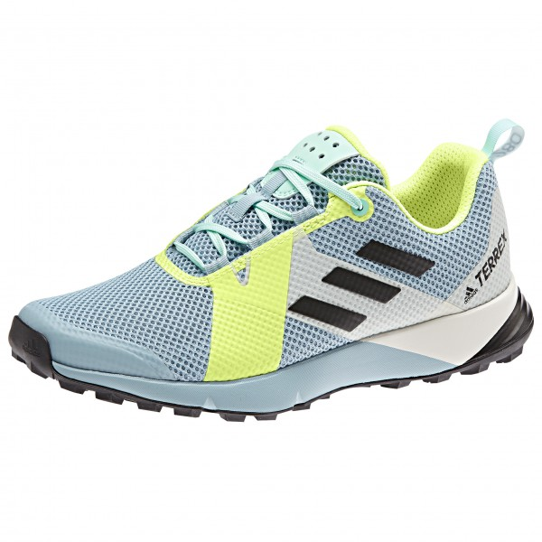 adidas - Women's Terrex Two - Polkujuoksukengät