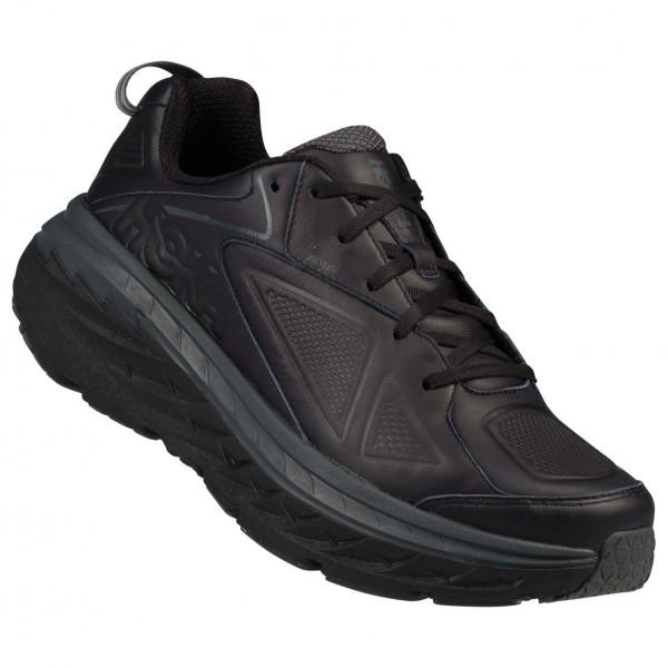 Hoka One One - Women's Bondi LTR - Zapatillas para correr