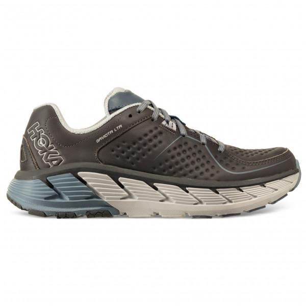 Hoka One One - Women's Gaviota LTR - Running shoes