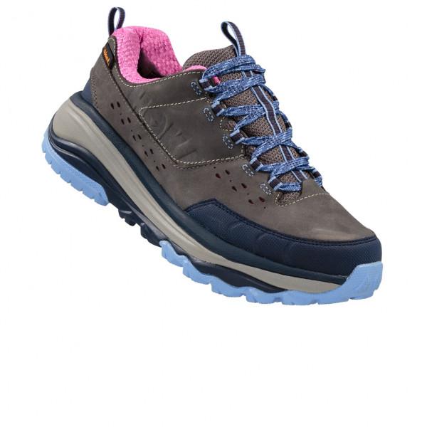 Hoka One One - Women's Tor Summit WP - Trail running shoes