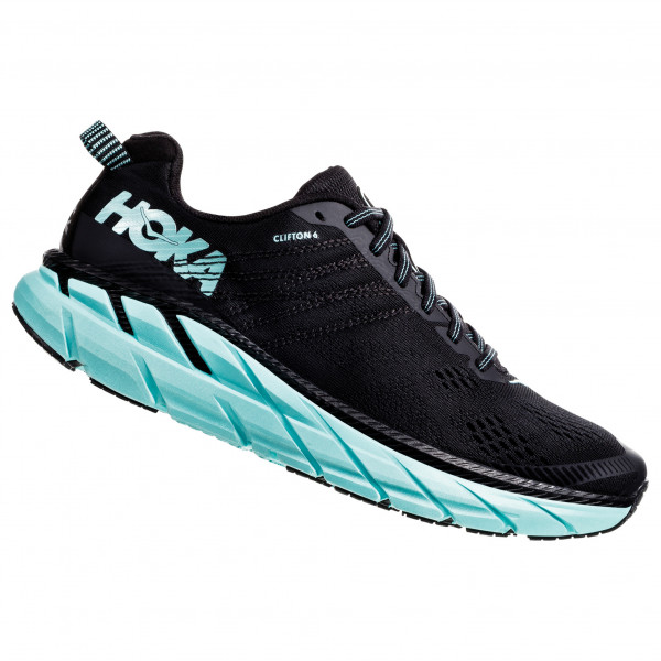 Hoka One One - Women's Clifton 6 - Terrengsko