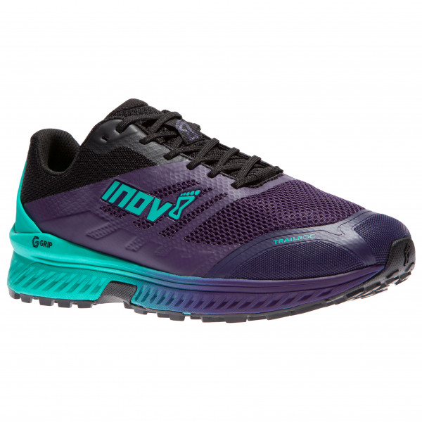 Inov-8 - Women's Trailroc G 280 - Trail running shoes