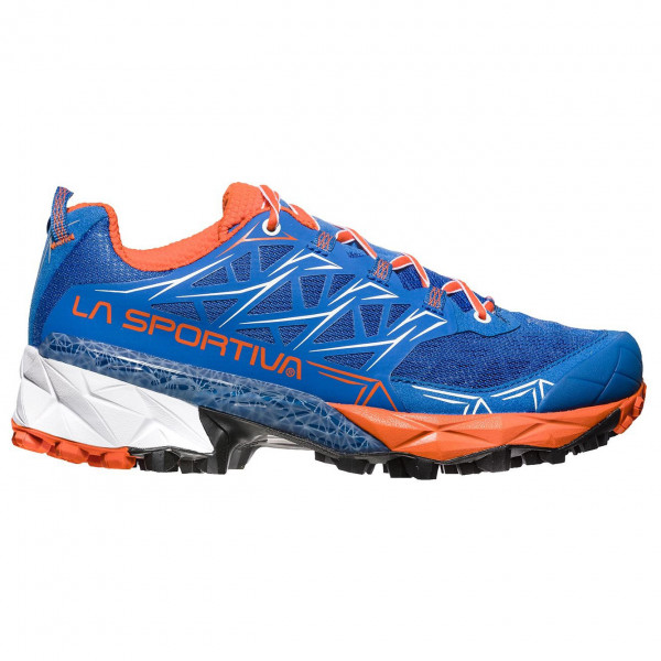 La Sportiva - Akyra Woman - Trail running shoes