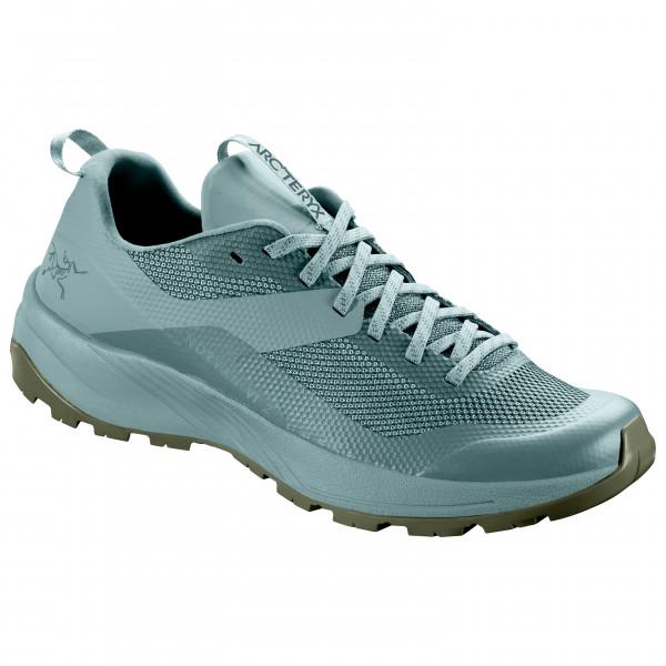 Women's Norvan VT 2 - Trail running shoes