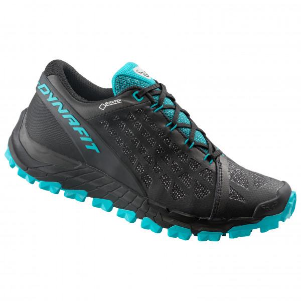 Dynafit - Women's Trailbreaker Evo GTX - Skor trailrunning