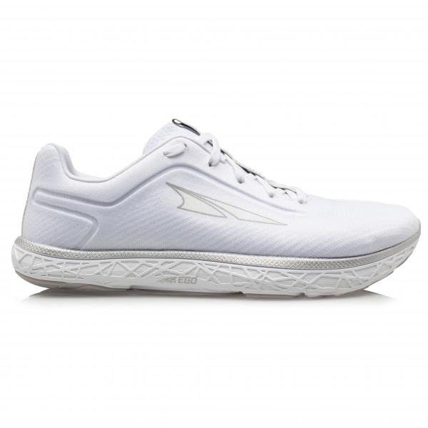 Altra Escalante 2 - Running-sko Herre | Shoes