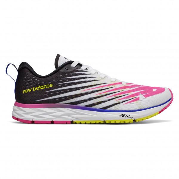 New Balance - Women's Race 1500 V5 - Running shoes
