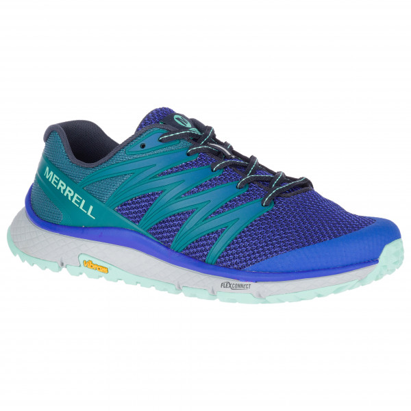 Women's Bare Access XTR - Trail running shoes