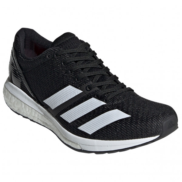 adidas - Women's AdiZero Boston 8 - Runningschoenen