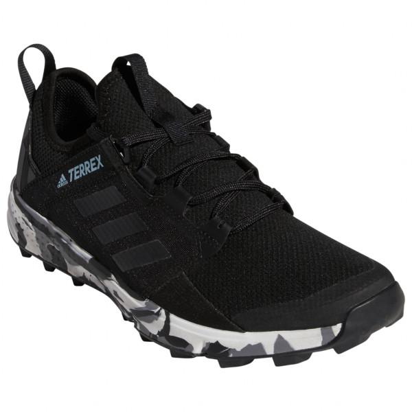adidas - Women's Terrex Speed LD - Terrengløpesko