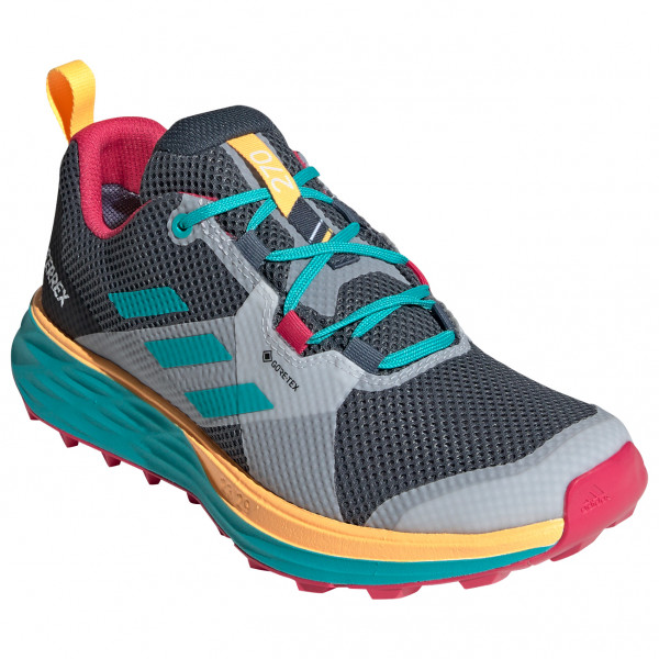 adidas - Women's Terrex Two GTX - Trailrunningschuhe